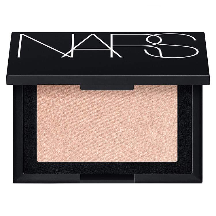 Light Sculpting Highlighting Powder - Capri, NARS Highlighter