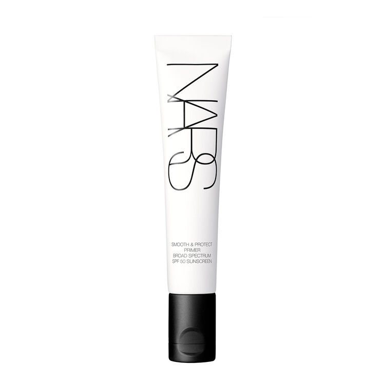 Smooth & Protect Primer SPF 50, NARS Primers