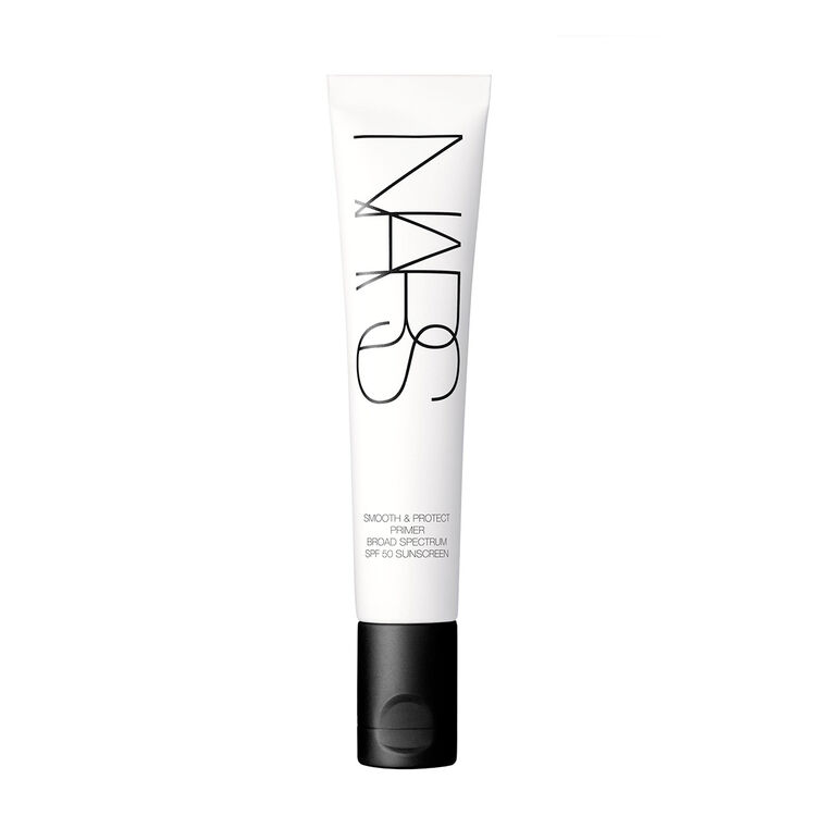 Smooth & Protect Primer SPF 50, NARS Primer