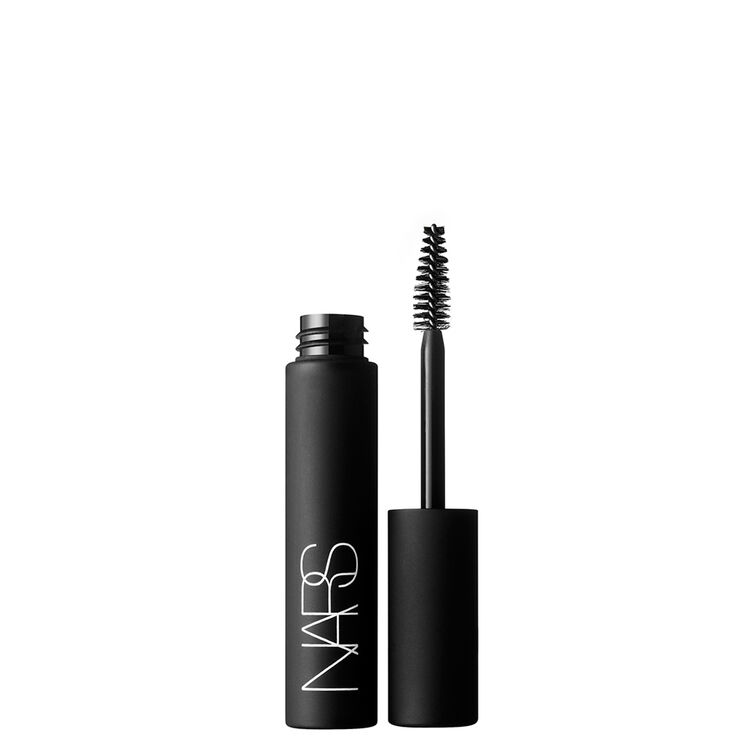 Brow Gel, NARS Brow