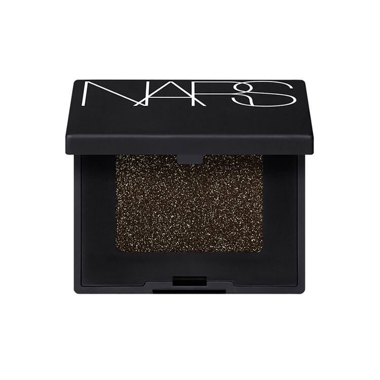 Hardwired Eyeshadow, NARS Eyeshadow