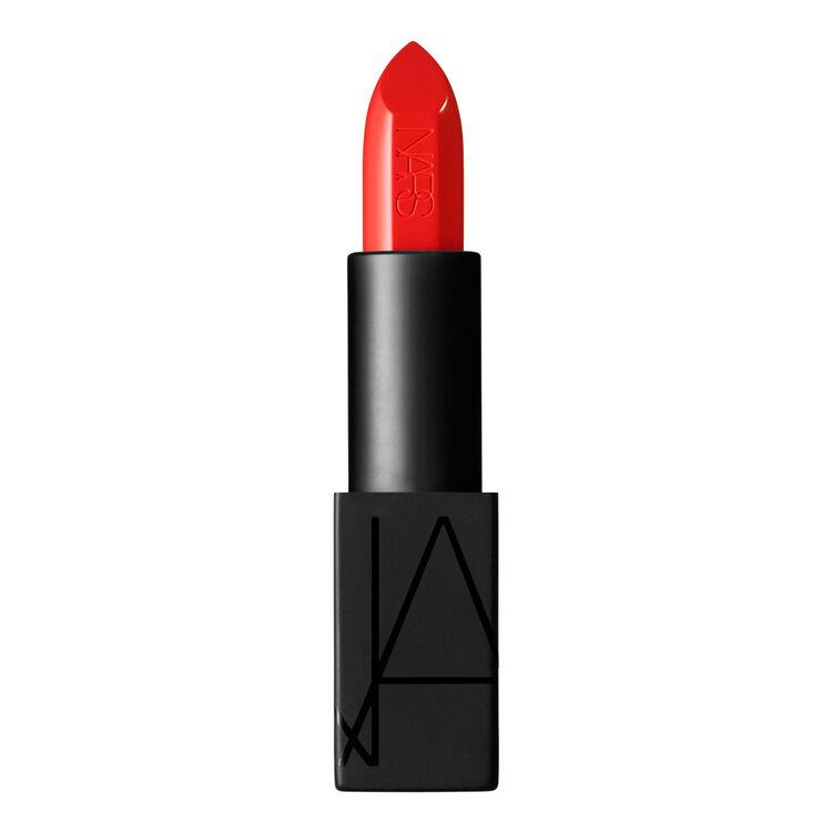 Audacious Lipstick, NARS Lipstick