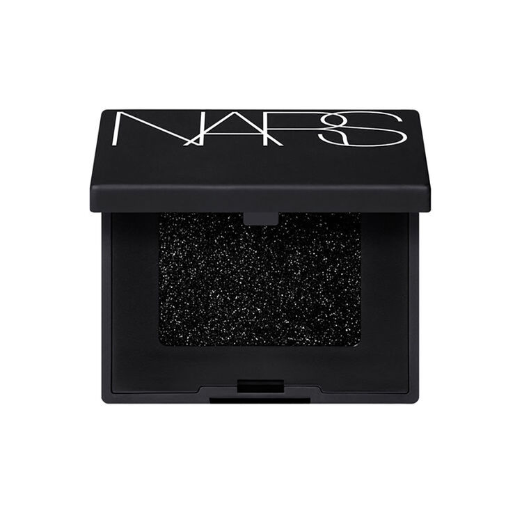 Hardwired Eyeshadow, NARS NARS-How-To