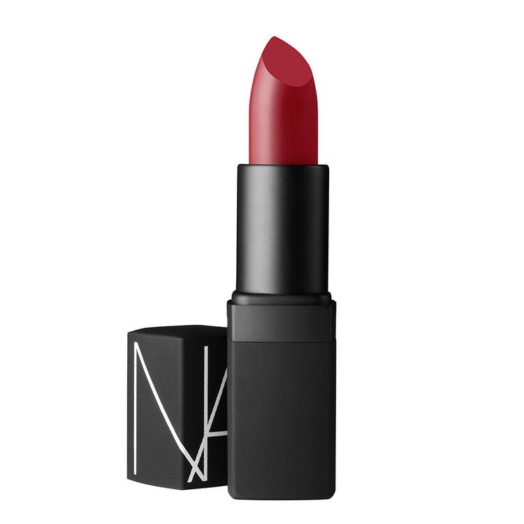 Sheer Lipstick, NARS Best Sellers