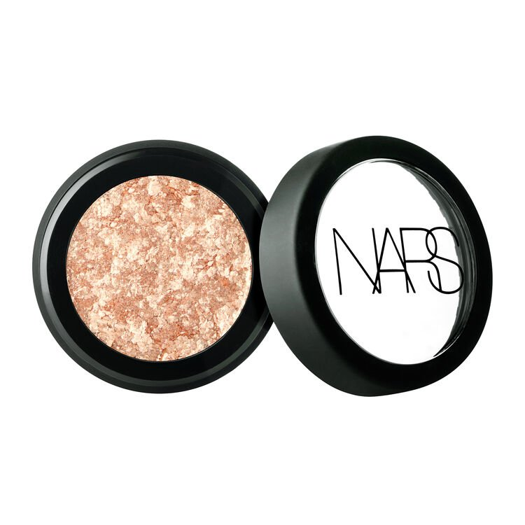 Powerchrome Loose Eye Pigment, NARS Collections