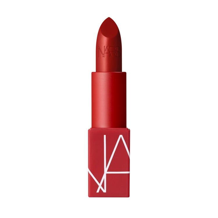 Lipstick, NARS Online Exclusives
