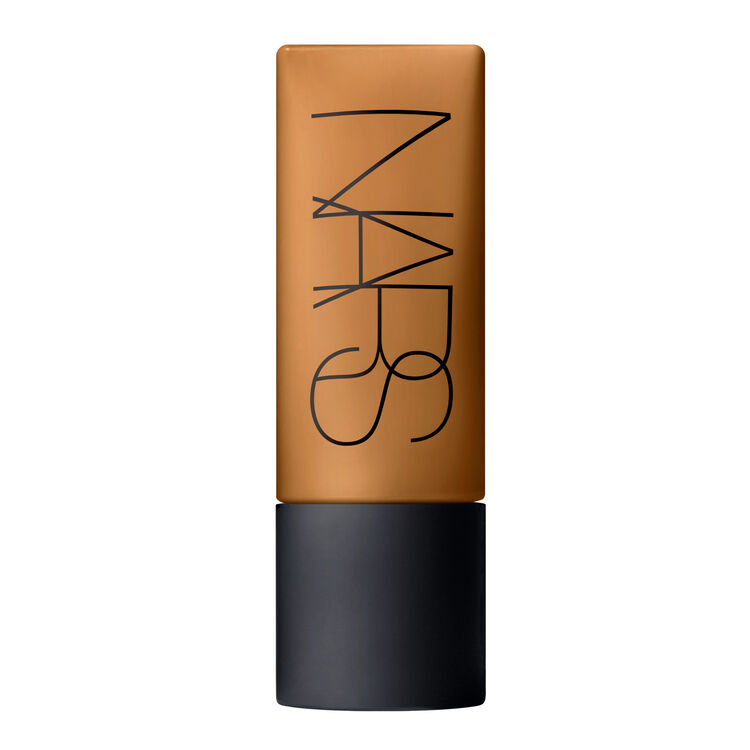 Soft Matte Complete Foundation, NARS Face