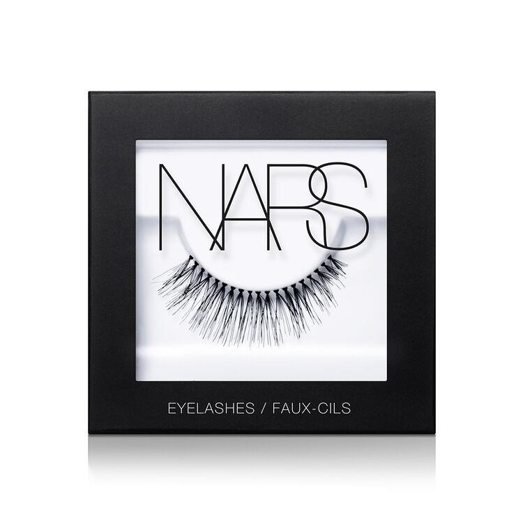 Eyelashes, NARS Last Chance
