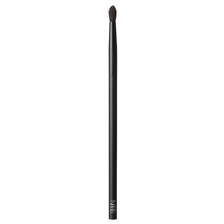 #23 Precision Blending Brush, NARS Brushes & Tools