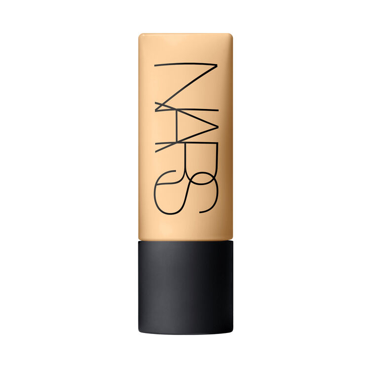 Soft Matte Complete Foundation, NARS See All