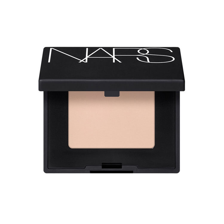 Single Eyeshadow, NARS NARS-How-To