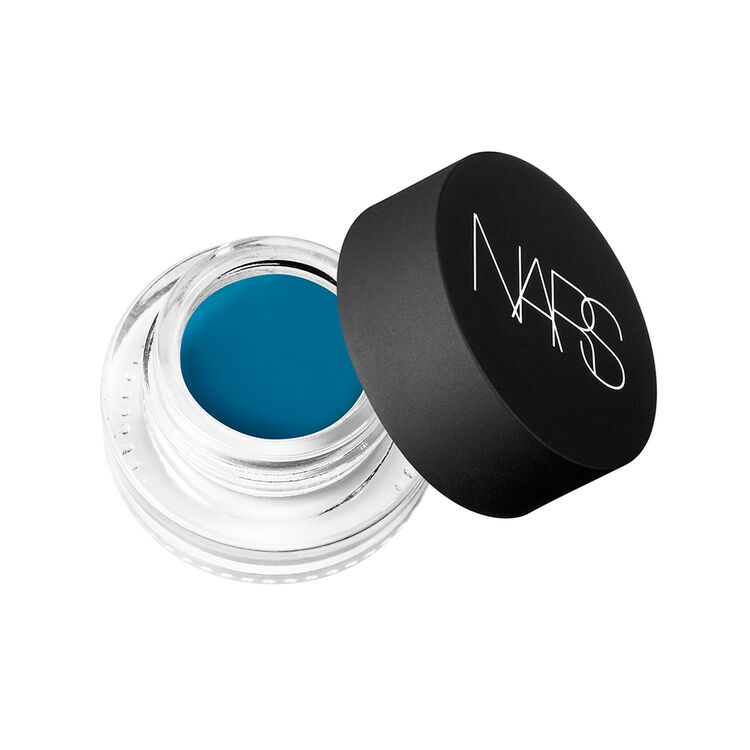 Eye Paint, NARS Almost gone