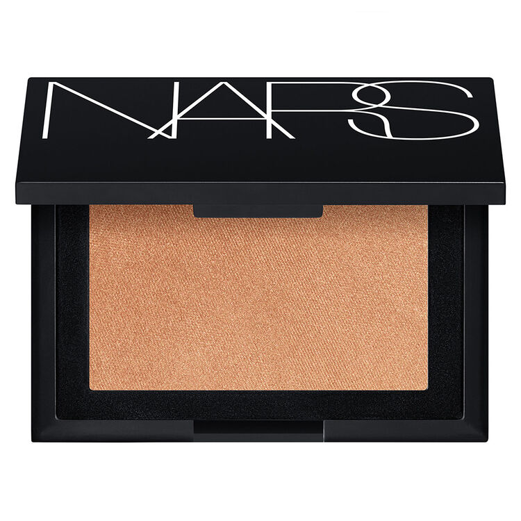Light Sculpting Highlighting Powder - Ibiza, NARS Highlighter