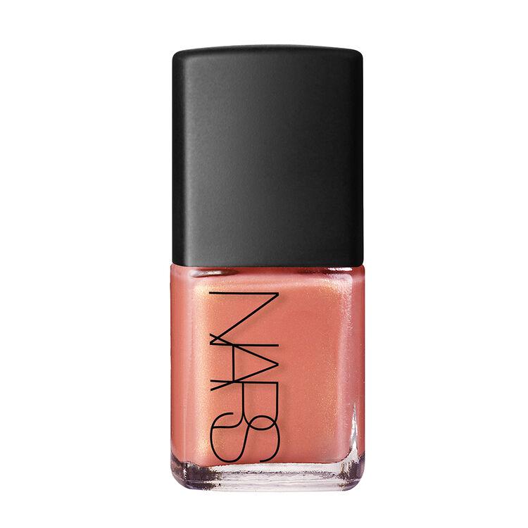 Nail Polish, NARS Orgasm Collection