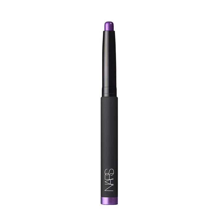 Velvet Shadow Stick, NARS Eyeshadow