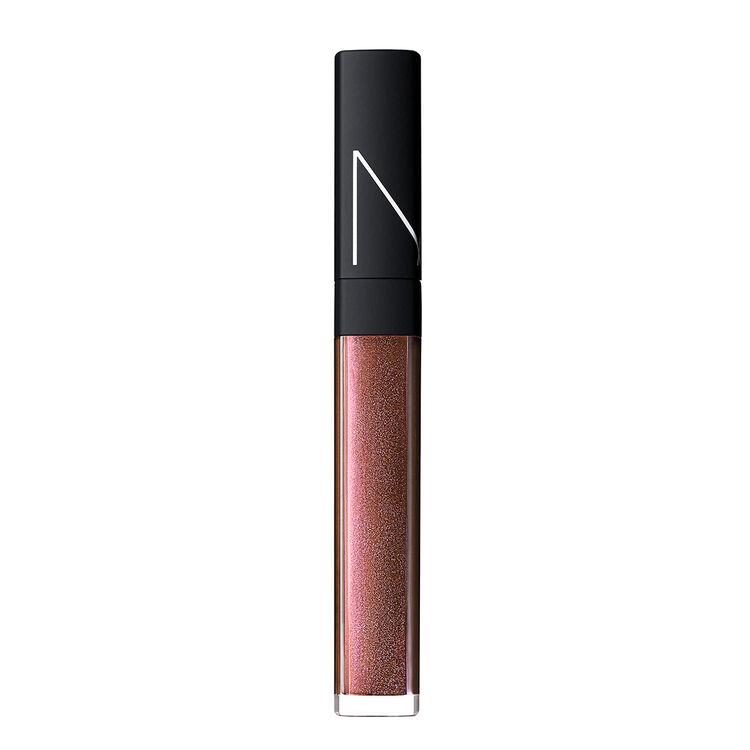 Lip Gloss, NARS Lips