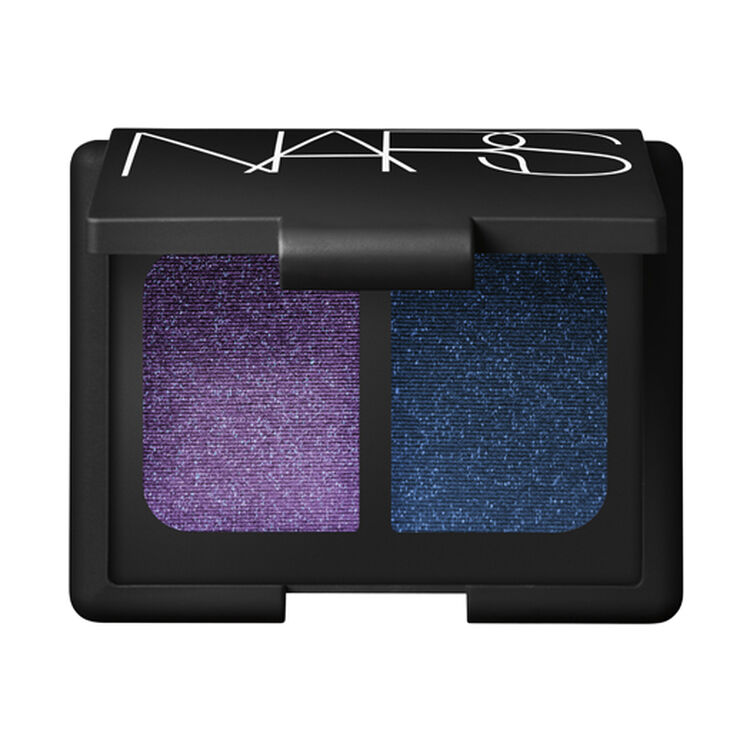 Duo Eyeshadow, NARS Almost gone