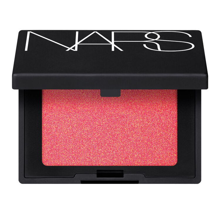 MINI BLUSH, NARS Blush
