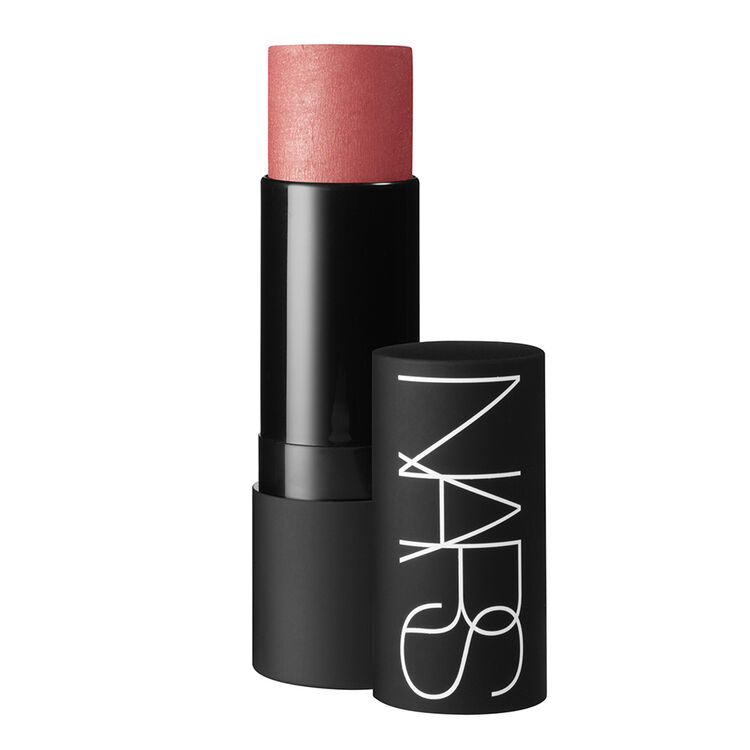 The Multiple, NARS Featured