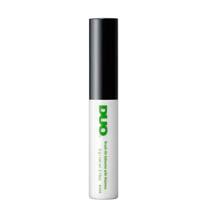 DUO GLUE (Brush-On Adhesive)