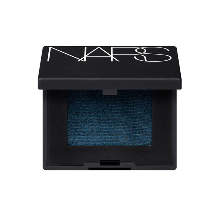 Single Eyeshadow, NARS Last Chance