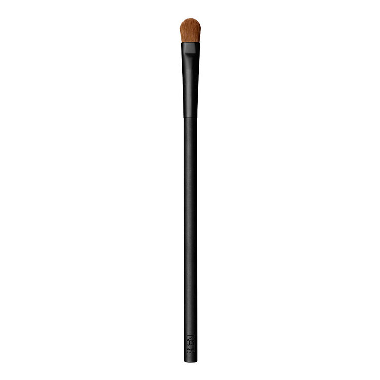 #49 Wet/Dry Eyeshadow Brush