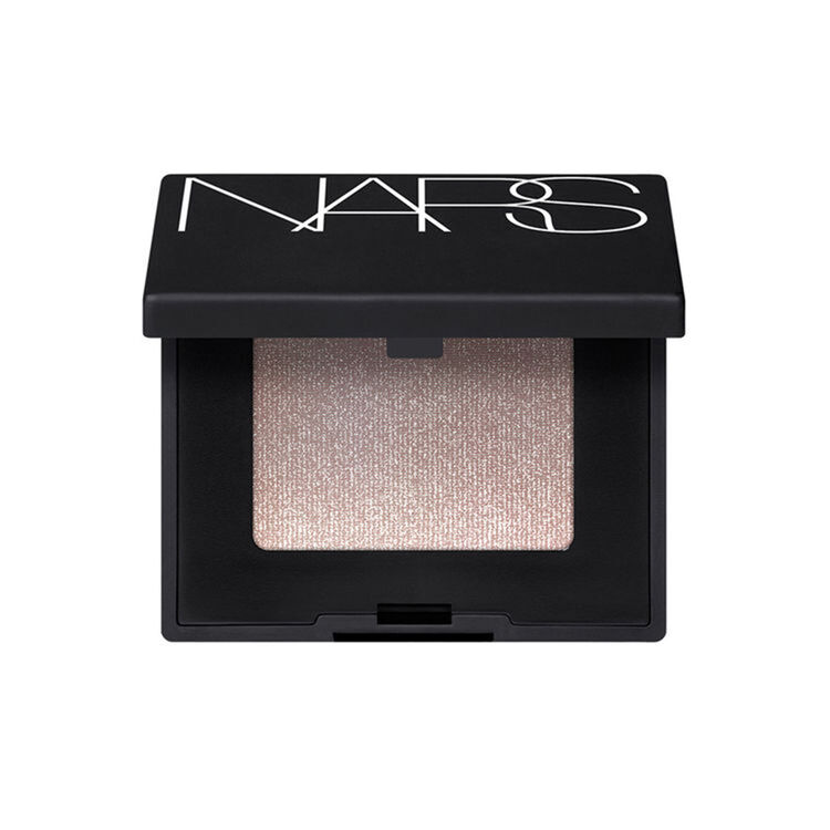 Single Eyeshadow, NARS Eyeshadow