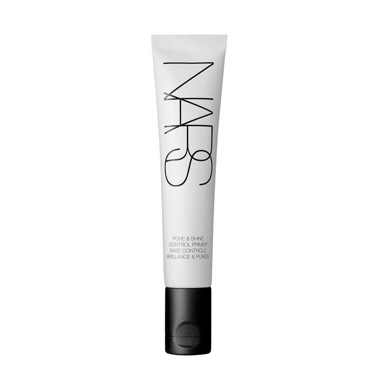 Pore & Shine Control Primer, NARS Primer