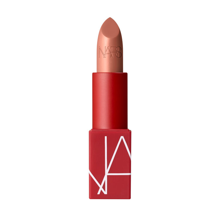 Lipstick, NARS Collections