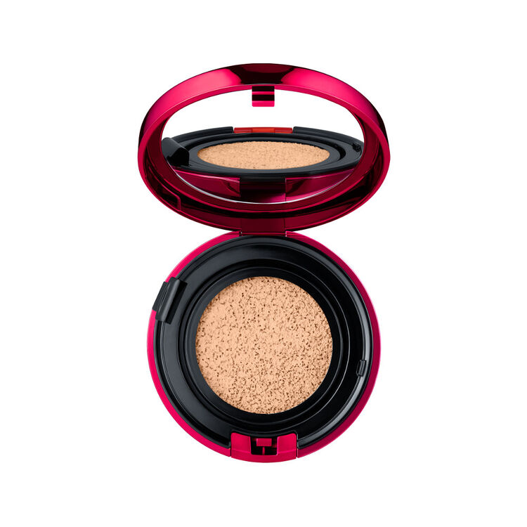 Aqua Glow Cushion Foundation SPF 23 PA++++, NARS Collections