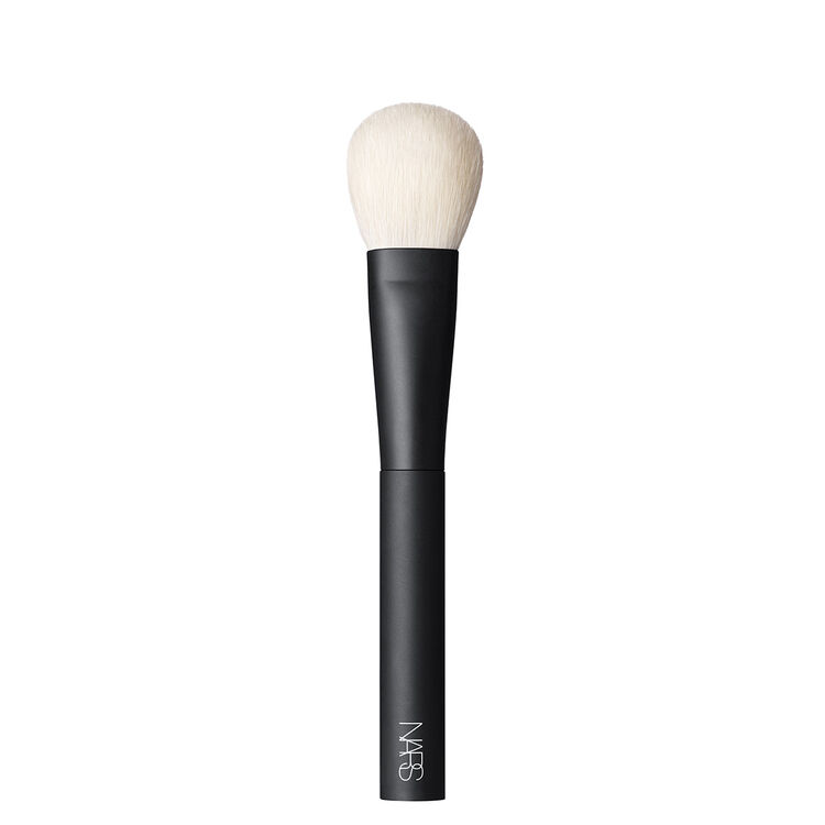 The Intensifier, NARS Cheek Brushes