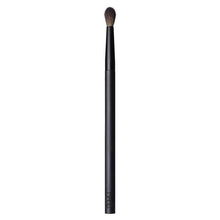 #42 Blending Eyeshadow Brush, NARS Brushes & Tools