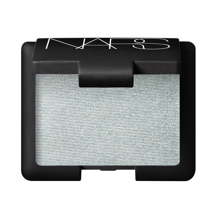 Shimmer Eyeshadow, NARS Almost gone