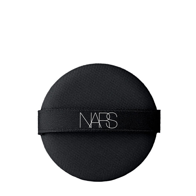 Cushion Foundation Sponge, NARS Brushes & Tools