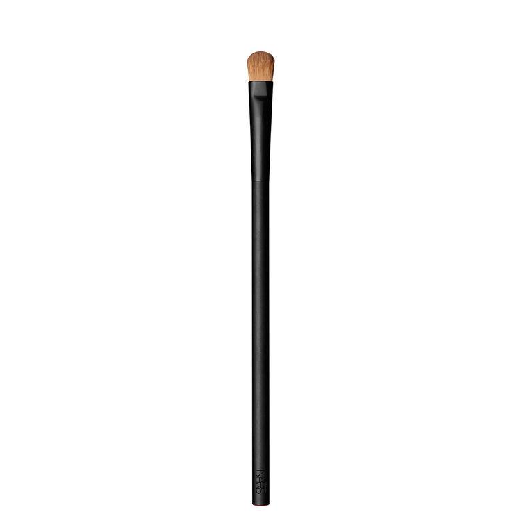 #50 Small Eye Shadow Brush, NARS Brushes & Tools