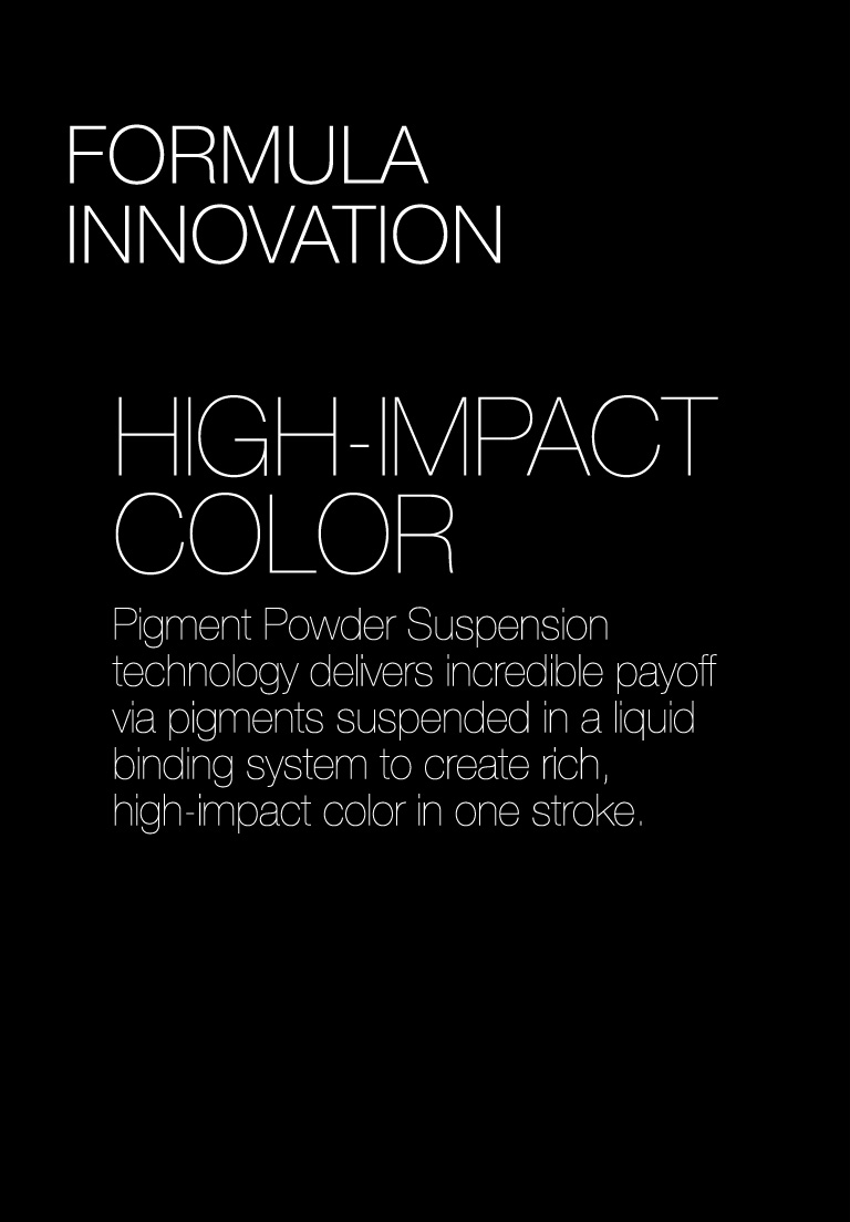 Formula Innovation